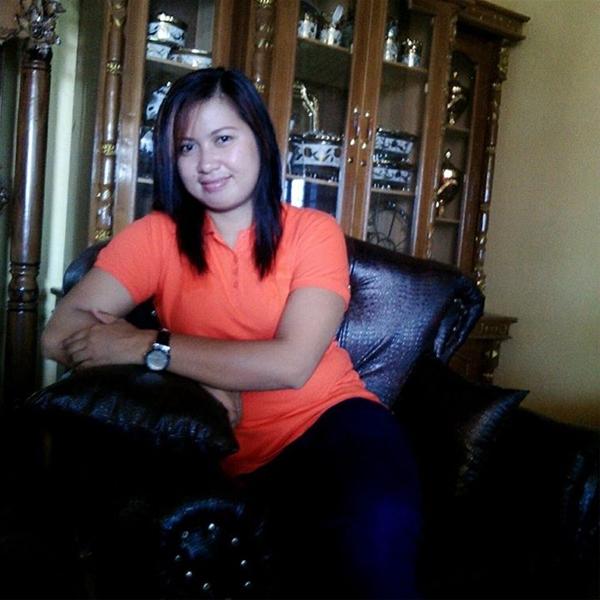 Uzman Psikolog Sibel Kaya
